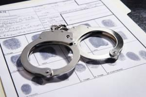 DuPage County criminal defense lawyers